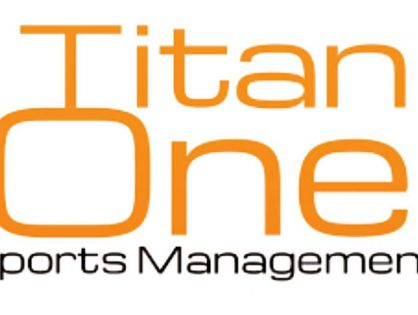 Titan One Partnership